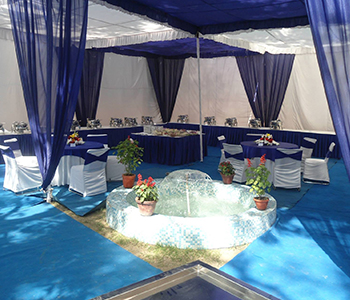 best corporate catering services gurgaon