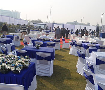 Best Catering Services delhi