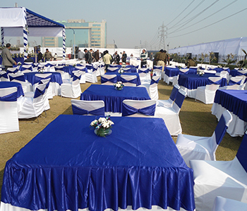 catering services noida
