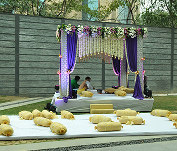 catering services gurgaon