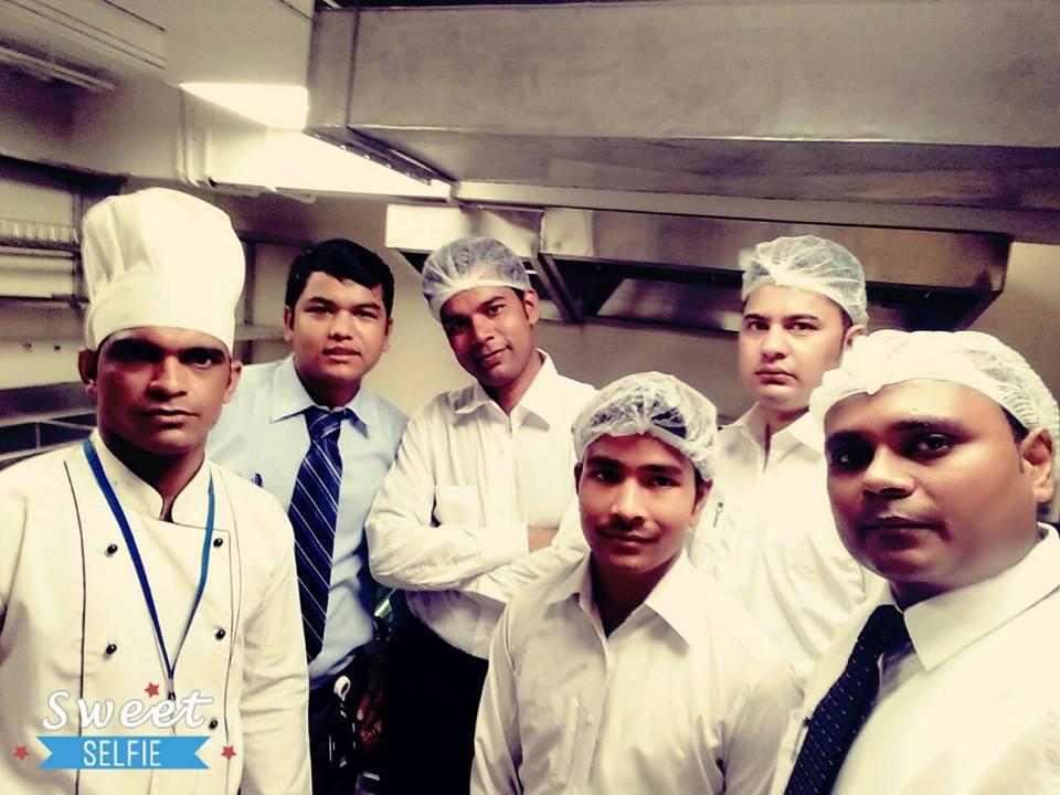 best caterers in gurgaon