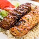 TURKISH-KEBAB by catering company