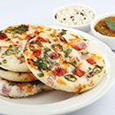 UTTAPAM by catering company