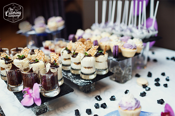 CHOOSING THE BEST CATERING SERVICES FOR YOUR BIRTHDAY PARTY