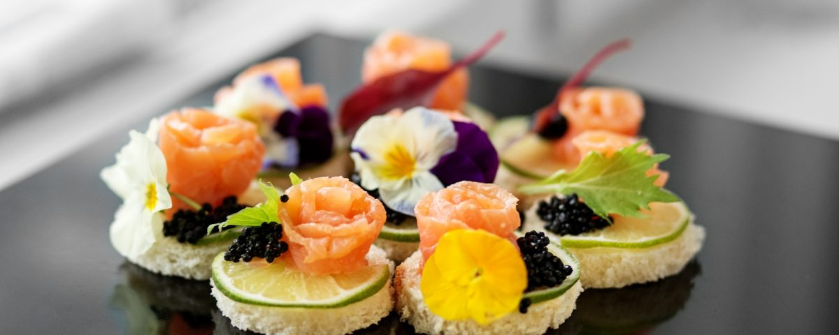 Are you Looking For Best Catering Services in Gurgaon,Delhi, Noida