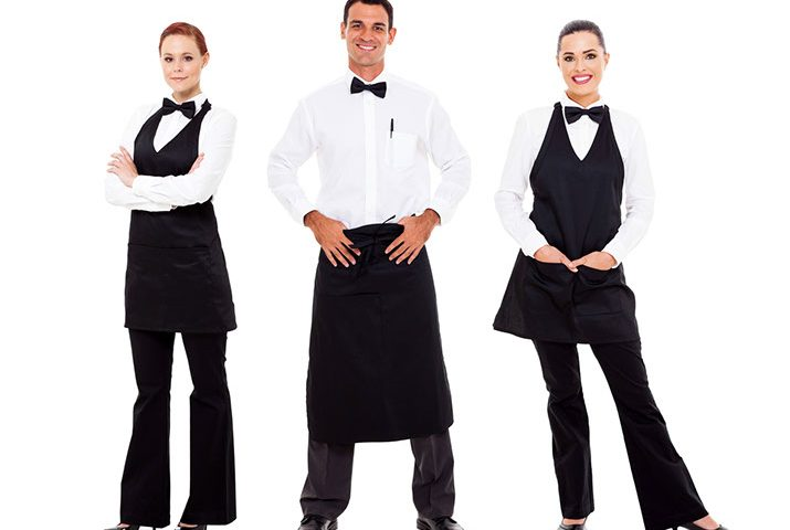 staff catering services in gurgaon