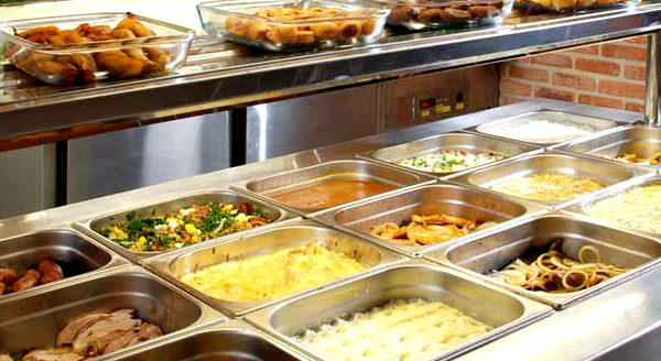 corporate catering services in gurgaon