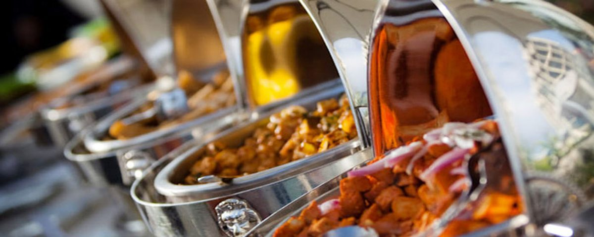 catering services in Gurgaon