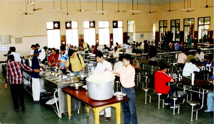 Institutional Catering Service In Gurgaon